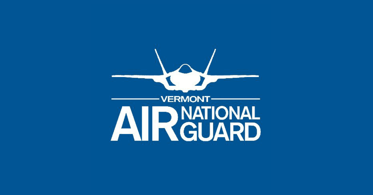 VT Air National Guard