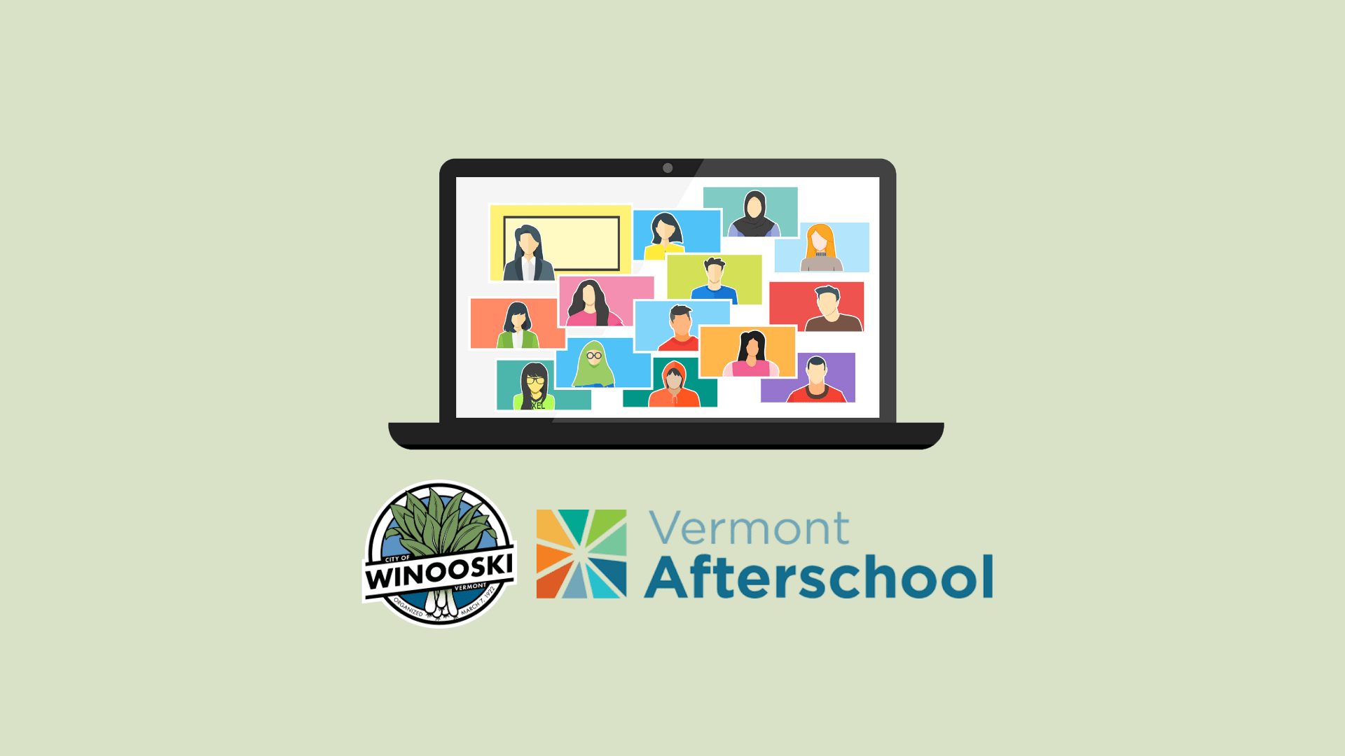 Youth Afterschool