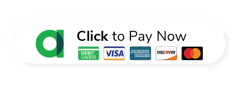 AllPaid Pay Button Opens in new window